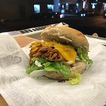 Soul Burgers