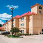 Photo of La Quinta Inn & Suites Slidell - North Shore Area