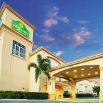 Photo of La Quinta Inn & Suites Port Charlotte