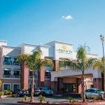 La Quinta Inn & Suites Temecula Foto