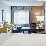 Foto de La Quinta Inn & Suites Biloxi