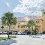 Photo de La Quinta Inn & Suites Biloxi