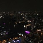 Photo of Tower Club at Lebua