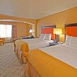 Photo of La Quinta Inn & Suites Mobile - Tillman's Corner