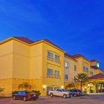 La Quinta Inn & Suites Alvin Foto