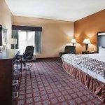 Photo of La Quinta Inn & Suites Indianapolis AP Plainfield