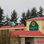 ภาพถ่ายของ La Quinta Inn Everett