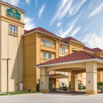 Photo of La Quinta Inn & Suites Brownwood