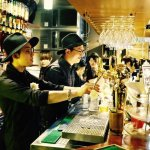 Photo of GINZA 300BAR 8CHOME