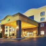 Photo de La Quinta Inn & Suites Sevierville / Kodak