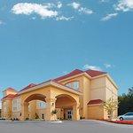 Foto de La Quinta Inn & Suites Huntsville Airport Madison
