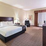 Foto di La Quinta Inn & Suites Waxahachie