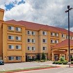 Photo of La Quinta Inn & Suites Stillwater -University Area
