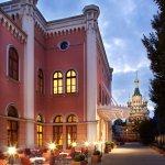 Photo of Imperial Riding School Renaissance Vienna Hotel