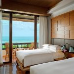 Photo of Renaissance Koh Samui Resort & Spa