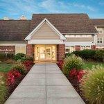 Photo of Residence Inn Milford