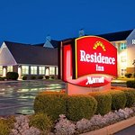 Photo of Residence Inn Evansville East