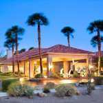 Foto de Residence Inn Palm Desert