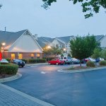 Photo of Residence Inn Charlotte Lake Norman