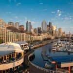 Photo of Seattle Marriott Waterfront