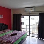Photo of Pineapple Guesthouse