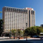 Photo of Richmond Marriott