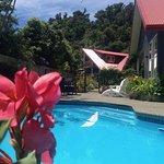 Photo de Ratanui Lodge