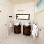 Luxury Room Sinks