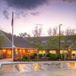 Foto de Residence Inn Portland Scarborough