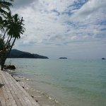 Photo de Santhiya Tree Koh Chang Resort