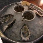 Foto de Schooners Coastal Kitchen & Bar