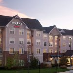 Photo of Residence Inn Silver Spring