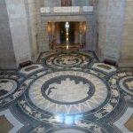 Nebraska State Capitolr