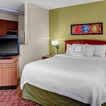 Photo of TownePlace Suites Columbus Worthington