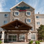 Photo of TownePlace Suites Colorado Springs South