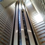 Photo of New York Marriott Marquis