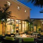 Photo of Courtyard Santa Barbara Goleta