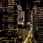 Photo of Courtyard by Marriott New York Manhattan/Central Park