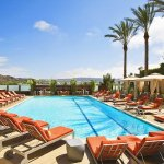 Photo of San Diego Marriott Del Mar