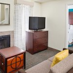 Foto de Residence Inn Seattle South/Tukwila