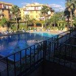 Photo de Hotel Caesar Palace