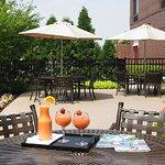 Foto de SpringHill Suites Chicago Lincolnshire