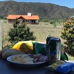 Photo of Calamuchita Valley