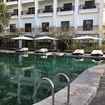 Photo of InterContinental Hanoi Westlake