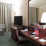 Photo of Royal Hotel Carlton