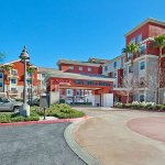 Photo of TownePlace Suites Ontario Airport
