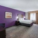 Foto de La Quinta Inn & Suites Erie