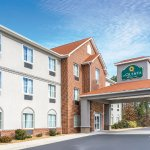 Photo of La Quinta Inn & Suites Rome