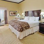 Foto de La Quinta Inn & Suites Schertz