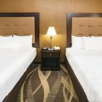 Photo of La Quinta Inn & Suites Dallas - Las Colinas